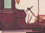 Brevetti-Fiat 1906