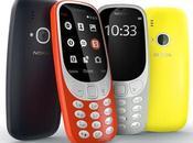 teléfono Nokia 3310: Todo usted debe saber