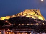 ¿Sabes Alicante? Mostramos Lugares Perfectos Para Visitar Esta Hermosa Ciudad