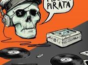 Musica Pirata este sábado Göra (Medellín)