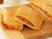 Cómo hacer empanada gallega tradicional