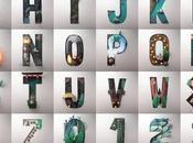 Detalles tipográficos realmente impresionantes (FR)