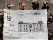 "BAFFEST 2017, festival fotografía solo para mujeres, ""abre mundo"" segunda edición"