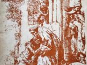 Rembrandt L'Hermitage. Poemas (Fina García Marruz).