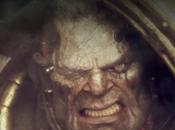 Warhammer 40,000: Dawn estrena tráiler lanzamiento, disponible
