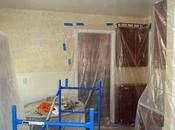 Ideas color para pintar techo cocina