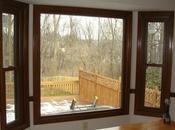 Como pintar ventanas pasos seguir materiales necesarios