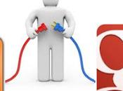 Compartir automáticamente artículos Blogger Google plus