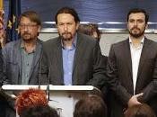 ¿Moción censura? ¿Dimisión? Rajoy Lerroux pasando Felipe González