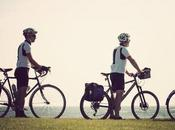 ¿Cómo funciona metabolismo ciclistas?