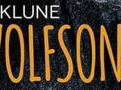Wolfsong T.J. Klune