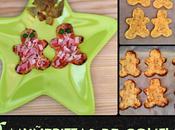 """Recetas verdura congelada para peques: Edición #MiVerduraCongelada """"MuñePizzas, Chips Vegetales Cómo Presentar Ensaladilla"""""""
