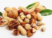importancia magnesio dieta deportista