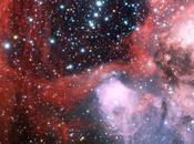 ✨Superburbuja Gran Nube Magallanes