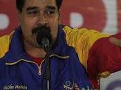 podido Maduro