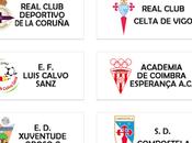 TROI CUP: Torneo Internacionall Alevín organizado Concello Oroso (Sigüeiro)