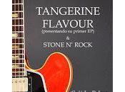Concierto Tangerine Flavour Stone Rock Café Palma
