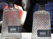 Local Ochocientos nueva edición pone alto productos 100% mexicanos