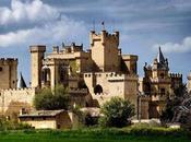 Preciosos Lugares Navarra