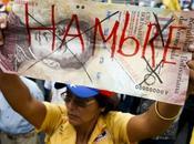 ¿Qué pasaría Cuba Maduro?