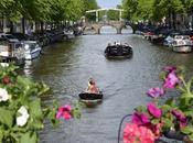 Amsterdam, misterios casas muñecas
