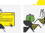 mapa para saber rentable instalar paneles solares tejado casa