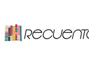 Recuento Libros Leídos Enero (2017)
