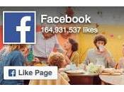 Como crear plugin página Facebook para Blogger