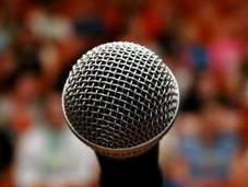 Hablar público algo opcional para crecimiento profesional