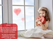 Inteligencia Emocional niños. Colección Adivinanzas