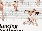 crítica lady clarita: dancing beethoven