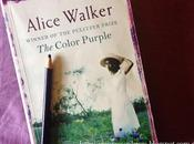 honor pigmento: color púrpura