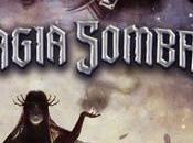 Reseña: Magia sombría Joshua Khan