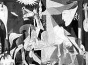 años bombardeo Guernica: Palabras