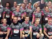 Medio Maratón Gijón, éxito rotundo