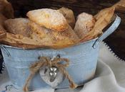 Pastissets calabaza tortas alma)