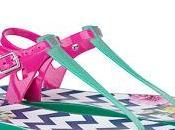 Tienda Online Igor Shoes