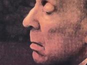 Entrevistas Charbonnier Borges