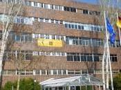 fracaso Campus Excelencia Internacional UAM+CSIC