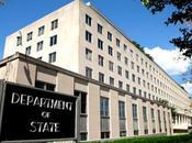 ¿Quién diseñó agenda golpista Departamento Estado?