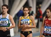 campeonato españa juvenil pista cubierta