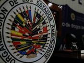 Entre traidores: america latina