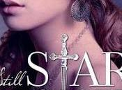 Reseña: Still Star Crossed Melinda Taub