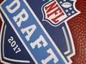 Introducción Draft NFL: conceptos básicos