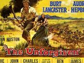 perdonan (1960)