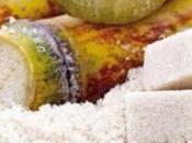 estrategia industria azúcar tergiversar datos científicos