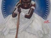 mercado magia negra africana