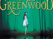 Ficha: Greenwood, obra finalista Premio Novela Juvenil