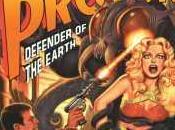 está tibio: introducción brevísima ciencia ficción