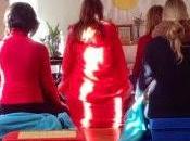 Actividades grupo shambhala meditacion malaga